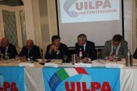 uilpa_polizia_penitenziaria_manifestazione_davanti_il_dap_2051