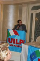 uilpa_polizia_penitenziaria_manifestazione_davanti_il_dap_2055