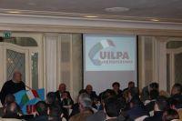 uilpa_polizia_penitenziaria_manifestazione_davanti_il_dap_2077