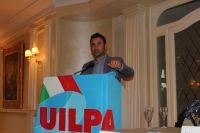 uilpa_polizia_penitenziaria_manifestazione_davanti_il_dap_2089