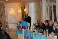uilpa_polizia_penitenziaria_manifestazione_davanti_il_dap_2090