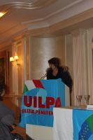 uilpa_polizia_penitenziaria_manifestazione_davanti_il_dap_2096