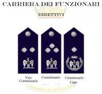 funzionari_polizia_penitenziaria