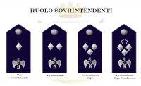 ruolo_sovrintendenti