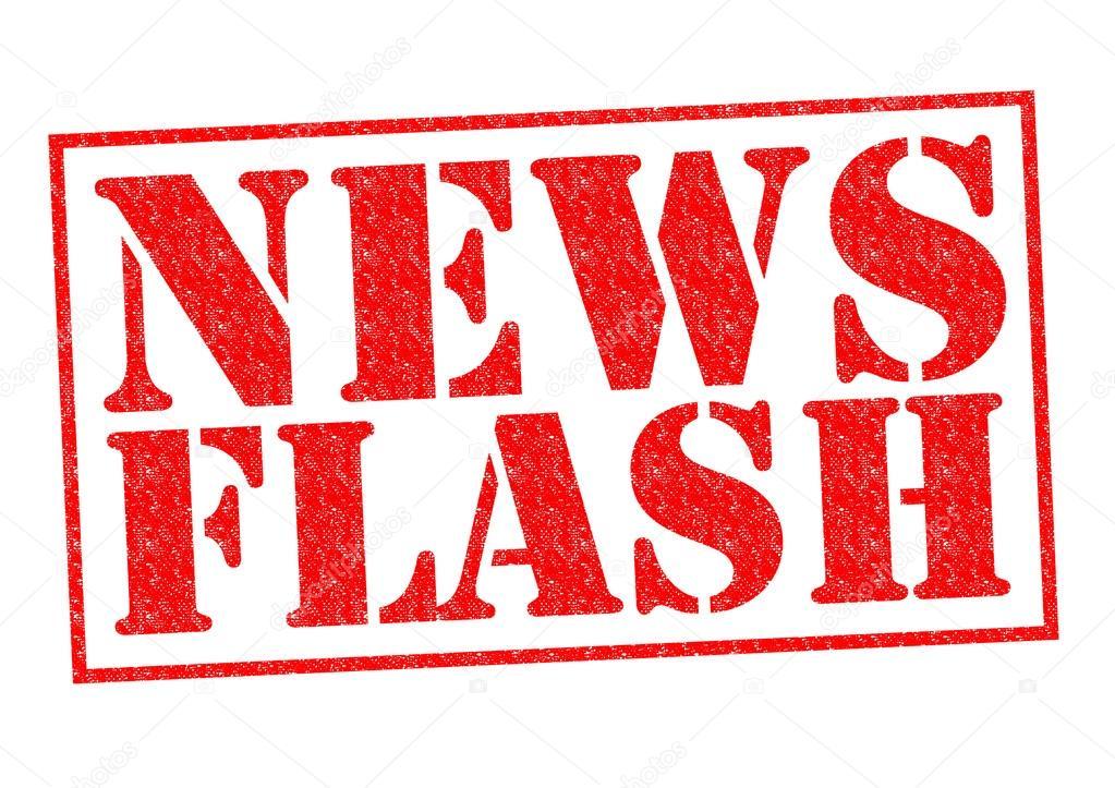 Risultato immagini per flash notizie