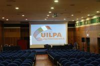 convegno_uilpa_polizia_penitenziaria_007