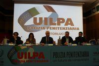convegno_uilpa_polizia_penitenziaria_010