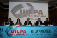 convegno_uilpa_polizia_penitenziaria_011