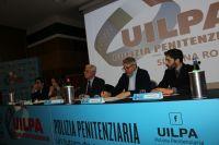convegno_uilpa_polizia_penitenziaria_021
