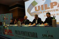 convegno_uilpa_polizia_penitenziaria_022