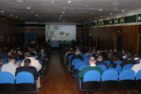 convegno_uilpa_polizia_penitenziaria_035