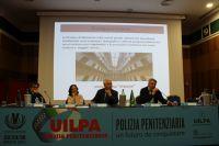 convegno_uilpa_polizia_penitenziaria_046
