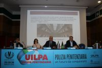 convegno_uilpa_polizia_penitenziaria_047