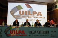 convegno_uilpa_polizia_penitenziaria_060