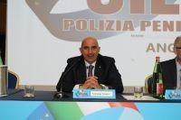 convegno_uilpa_polizia_penitenziaria_061