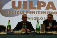 convegno_uilpa_polizia_penitenziaria_062