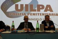 convegno_uilpa_polizia_penitenziaria_063