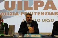 convegno_uilpa_polizia_penitenziaria_065