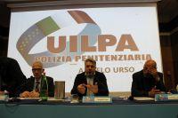 convegno_uilpa_polizia_penitenziaria_066