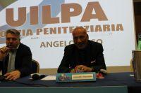 convegno_uilpa_polizia_penitenziaria_068