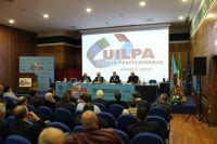 convegno_uilpa_polizia_penitenziaria_073