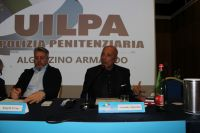 convegno_uilpa_polizia_penitenziaria_076