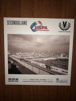 convegno_uilpa_polizia_penitenziaria_001