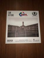 convegno_uilpa_polizia_penitenziaria_002