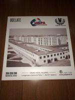 convegno_uilpa_polizia_penitenziaria_004