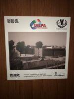 convegno_uilpa_polizia_penitenziaria_006