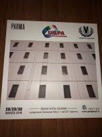 convegno_uilpa_polizia_penitenziaria_009