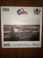 convegno_uilpa_polizia_penitenziaria_012
