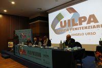 convegno_uilpa_polizia_penitenziaria_031