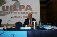 convegno_uilpa_polizia_penitenziaria_032