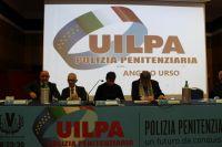 convegno_uilpa_polizia_penitenziaria_038