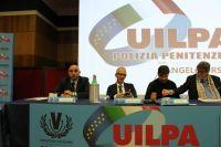 convegno_uilpa_polizia_penitenziaria_039