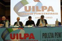 convegno_uilpa_polizia_penitenziaria_040
