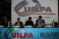 convegno_uilpa_polizia_penitenziaria_041