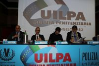 convegno_uilpa_polizia_penitenziaria_042