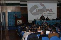 convegno_uilpa_polizia_penitenziaria_067