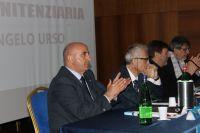 convegno_uilpa_polizia_penitenziaria_081