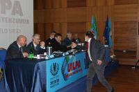 convegno_uilpa_polizia_penitenziaria_082