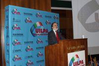 convegno_uilpa_polizia_penitenziaria_083
