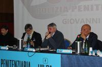 convegno_uilpa_polizia_penitenziaria_086