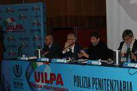 convegno_uilpa_polizia_penitenziaria_087