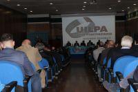 convegno_uilpa_polizia_penitenziaria_089