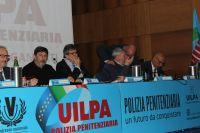 convegno_uilpa_polizia_penitenziaria_093