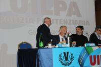 convegno_uilpa_polizia_penitenziaria_094