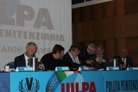 convegno_uilpa_polizia_penitenziaria_095