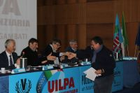 convegno_uilpa_polizia_penitenziaria_097